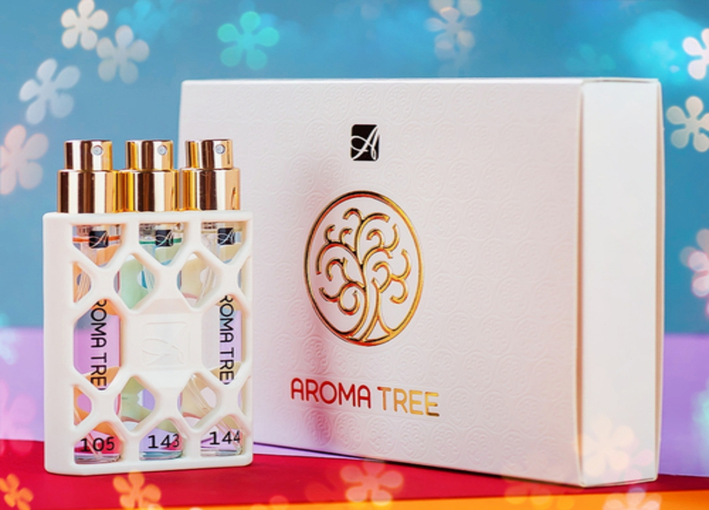 armelle_aroma_tree1